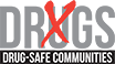 drugsafe-logo-transparent-bg