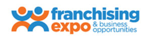 franchise expo Sydney 2018